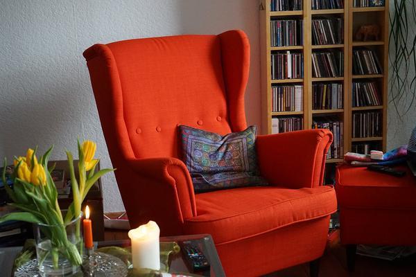 czyszczenie foteli cena Wrocław