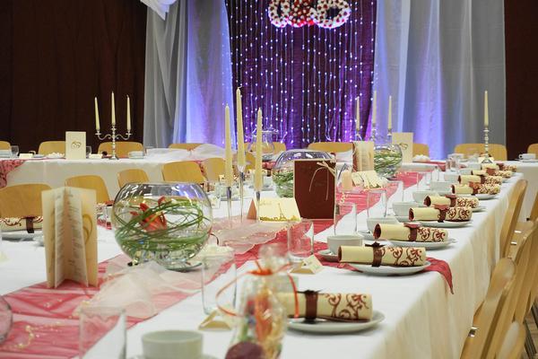 przestronna sala weselna w legionowie