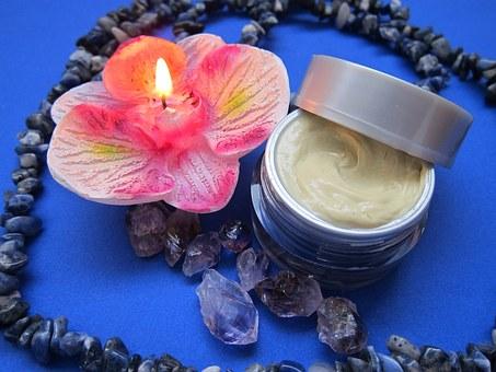 kosmetyki z naturalnych składników
