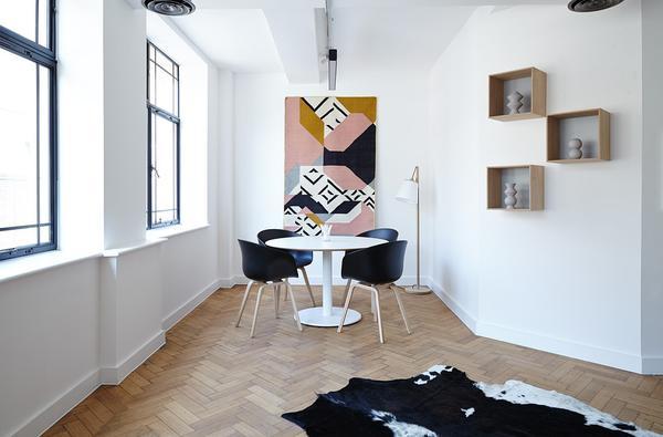 projektowanie wnętrz mieszkań warszawa