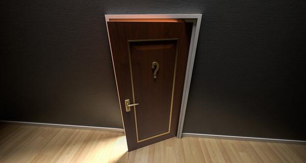 drzwi zewnętrzne na zamówienie