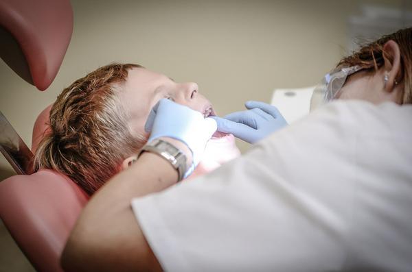 Pogotowie stomatologiczne Częstochowa
