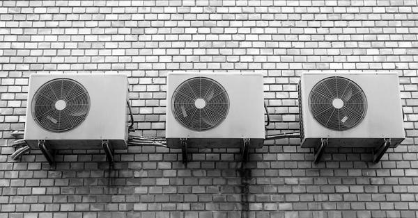 instalacja klimatyzacji wrocław